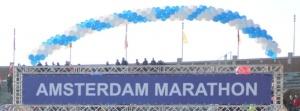 Amsterdam-Marathon-2010-006_0
