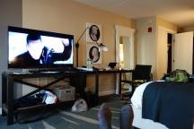 Relax TV kijken
